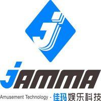 广州策源电子科技有限公司