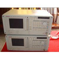 Advantest R3131A 频谱分析仪