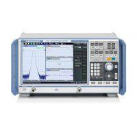 专业维修ZND系列网络分析仪 维修保养