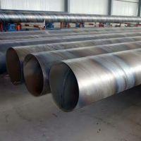 重庆螺旋钢管耐用性能 重庆螺旋钢管厂家