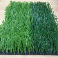 假草皮可以用什么固定 绿化人工假草皮 高尔夫果岭仿真草坪