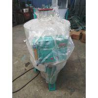 广华粮机 加工定制全新简易装喷雾着水机面粉厂专用设备直销价格优惠