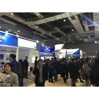 2019年东莞国际智能工厂展览会