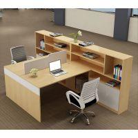 厂家直销办公家具:办公桌,办公椅,工位桌,老板桌