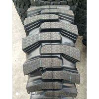 福建地区供应半实心轮胎16/70-20铲车轮胎铲车钢圈
