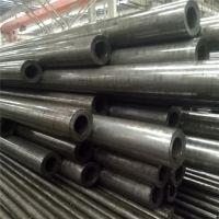 供应精密钢管20# 机械加工 38*2.5 规格齐全厂家直销