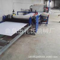 塑料板热转印机多功能各种板材覆膜转多种花色热转印