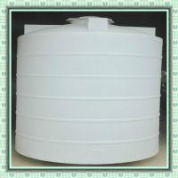 厦门锦芳环保JF-S30Pe桶储罐