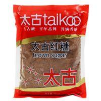 太古红糖350g 袋装红糖粉调味品冲调甜品煲汤 烘焙原料香港品牌