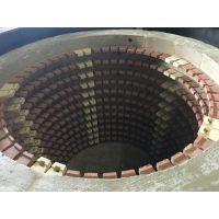 河北废铝熔炼炉 坩埚式铝合金熔炼炉 环保熔铝炉专业厂家