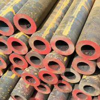 山东聊城本厂生产 20# 精密管 冷拔管 大口径 小口径 无缝管 非标