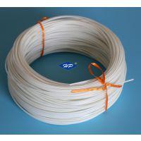 UL环保玻璃纤维套管、环保玻纤管、耐高压玻纤管、高抗撕裂套管、电机保护套管、高性能绝缘保护套管