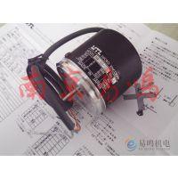 供应日本MTL 编码器 RKW1-500-12CI