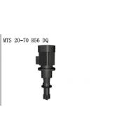 MTS20-70 R56 QD