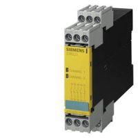 西门子 Siemens 1LY1631-2KA00-0AA1 添沐工业德国特供
