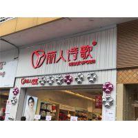 邵阳银行外墙铝板-幕墙工程板多少钱一平米