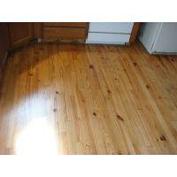 港榕售卖室内外木地板-实木板定制 木方一手打造