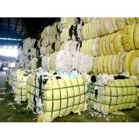 雅恒家居广州再生棉打包海绵东莞海绵边角料打包绵厂家枕头填充物颗粒海绵