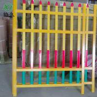 玻璃钢护栏生产公司 介绍玻璃钢格栅盖板的作用