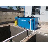 含油废水污水环保设备