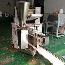 山东家用型饺子机怎么用 优质推荐 巨鹿县创达机械制造供应