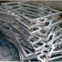 丝印网框 印刷作业主要为手工型流水线(跑台)作业网框天津
