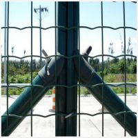 圈果园铁丝网 绿色围网 养鸡围网