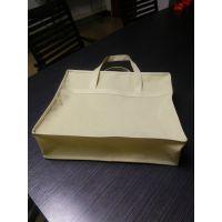 厂家低价订制无纺布环保袋 客人自定尺寸 LOGO自定