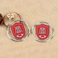 精美镂空酒标低价批发 优质锌合金铭牌 可定制 产品LOGO商标标牌