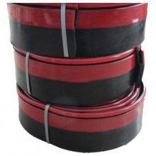 Y型200挡煤板夹持器  湛江直销不锈钢防溢裙板夹持器