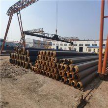 安徽省钢套钢发泡保温管厂家直销,聚氨酯热力管优势