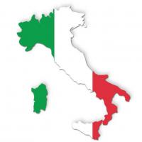 2019年意大利博洛尼亚轮胎展