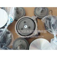 STOEBER-减速机/减速电机/伺服电机及型号