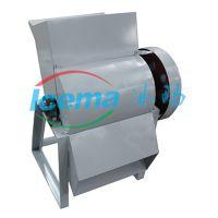 不锈钢碎冰机4.0kw 快速电动碎冰机刨冰机雪花冰蔬果保鲜食品加工