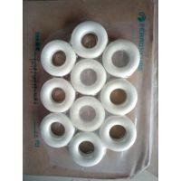 ferroxcube原厂现货铁氧体E32/16/9-3C95 TX16/9.6/6.3-3F46等