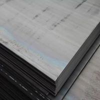 新闻:鹤岗JFE-EH500生产厂家吉祥如意
