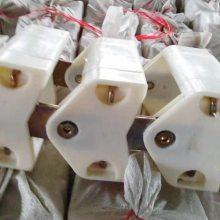 扬光LJU型电缆夹板,采煤机用电缆夹板使用方法