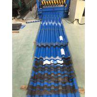 专业生产彩钢瓦,翔展彩钢价钱
