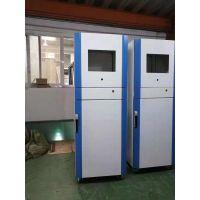 正品威图机柜空调 配电柜空调 电气柜空调 风扇机柜?PLC柜空调