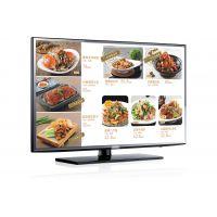 西安美食菜谱菜单外卖快餐照片拍摄设计印刷制作