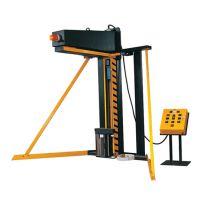 河南博宇自动悬臂式缠绕包装机