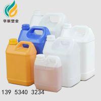 北京10升尿素桶生产厂家10L堆码塑料桶价格