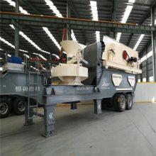 山东移动式制砂机厂家 转子离心式制砂机