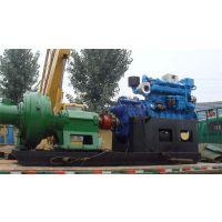 泰山泵业(图)-30kw泥浆泵厂家-泥浆泵厂家