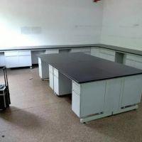 厂价直销实验台 实验室家具专业制造商 专利结构 全国上门安装