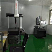 加工和检测设备-昊新模具制造-加工和检测设备厂家