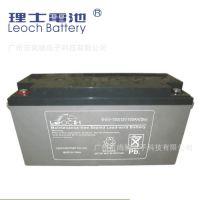 理士电动汽车电池 6-EV-150 12V150AH 电瓶车电池6-EVF-150储电池