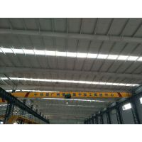 LDT电动单梁桥式起重机行车报价 宇起牌高端型行吊