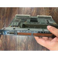 苏州恩格尔注塑机CC100系统AR281电路板测试架维修及销售