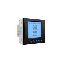 综合电力监控仪EX8-33-V